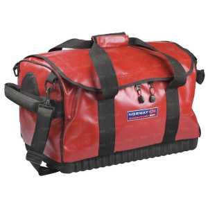 Сумка Spro Norway Heavy Duty Duffel Bag Matchbeutel Tasche 48x26x39см