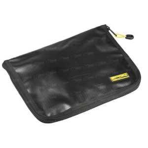 Сумка Spro Heavy Duty Rig Wallet (Vorfach Tasche) 29x23см