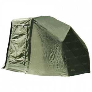 Тент Wychwood для палатки Solace HD Brolly Overwrap 60IN