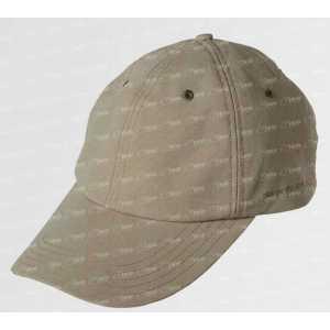 Кепка Exofficio BA Classic Cap LT Khaki