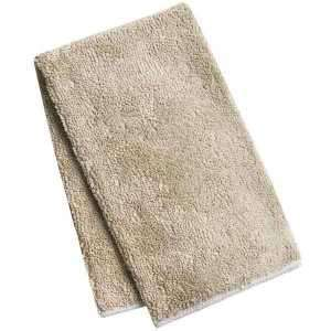 Полотенце Simms Vest Towel