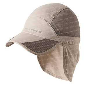 Кепка Exofficio BA Breez`R Cape Hat L/XL