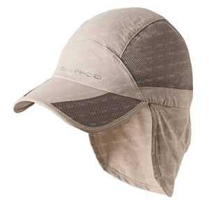 Кепка Exofficio BA Breez`R Cape Hat S/M