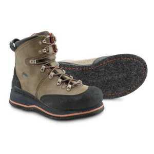 Ботинки Simms Freestone Boot Felt 9