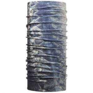 Мультиповязка Buff High UV Protection Tarpon