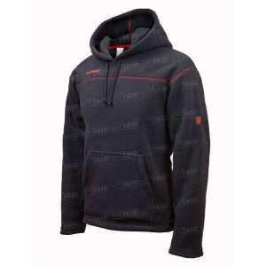 Куртка Fahrenheit CL 200 Hoody M