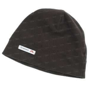 Шапка Simms WS Stocking Cap Brown