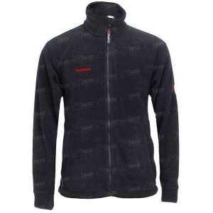 Куртка Fahrenheit Classic S