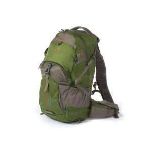 Рюкзак Fishpond Bitch Creek Backpack Cutthroat Green