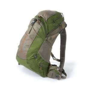 Рюкзак Fishpond Black Canyon Backpack Cutthroat Green