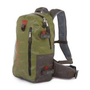 Сумка Fishpond Westwater Backpack Drake/Shale