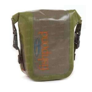 Сумка Fishpond Westwater Pouch Shale/Drake