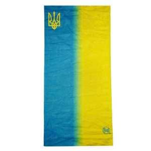 Мультиповязка Buff Original Glory To Ukraine
