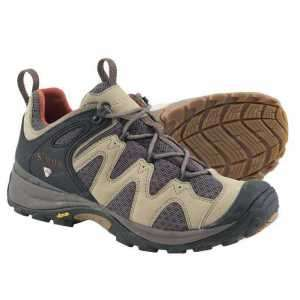 Кроссовки Simms Mariner Shoe Brown 12