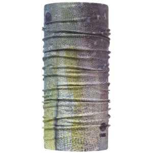 Мультиповязка Buff YELLOWFIN TUNA High UV Protection