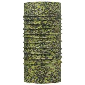 Мультиповязка Buff SHOAL GREEN High UV Protection