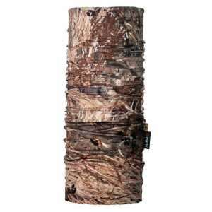 Мультиповязка Buff Duck blind/alabaster Mossy Oak Polar