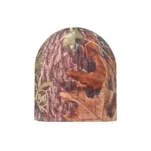 Шапка Buff Reversible Hat moobsession military-orang