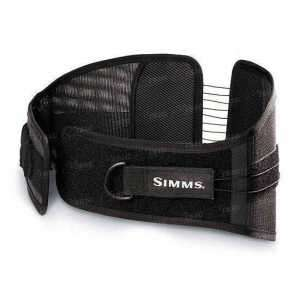 Пояс Simms BackMagic Wading Belt M