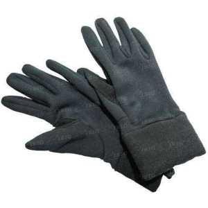 Перчатки Fahrenheit PS M
