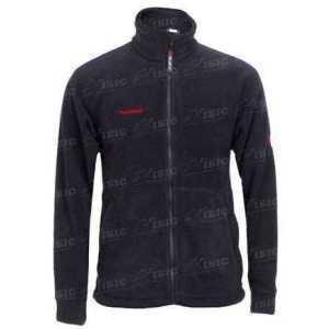 Куртка Fahrenheit Windbloc S