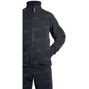 Куртка Fahrenheit Windbloc L
