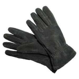 Перчатки Fahrenheit Classic L