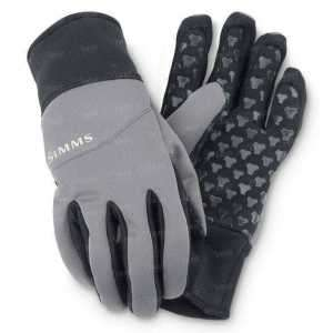 Перчатки Simms Windstopper Flex Glove XL