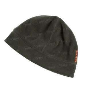 Шапка Simms Windstopper Guide Beanie Loden