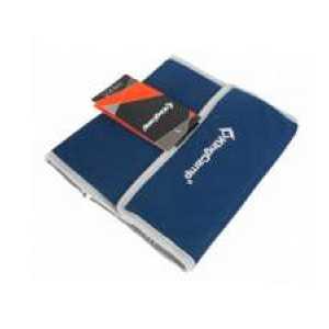 Набор для пикника KingCamp Picnic cooking wallet - 2