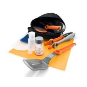 Н-р д/пикника GSI Crossover Kitchen Kit