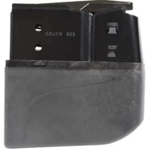 Магазин Sauer S303 308 Win