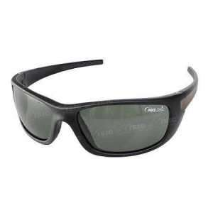 Очки Prologic Big Gun Black Sunglasses