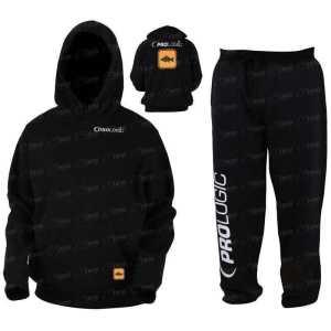 Костюм Prologic Relax Sweat Suit L