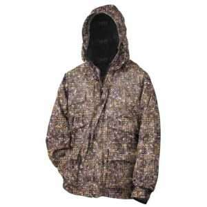 Куртка Prologic Mimicry Mirage Thermo Shield Jacket L