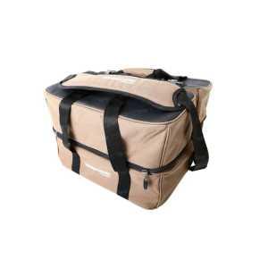 Сумка Prologic Commander Cube Bag M (46x42x29cm)