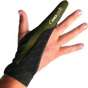 Напальчник Prologic Megacast Finger Glove