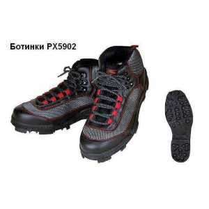 Ботинки Prox Commodole Spike PX5902 3L