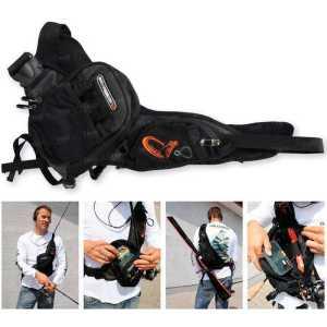 Сумка Savage Gear Roadrunner Gear Bag