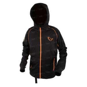 Куртка Savage Gear Bruce Sweat Jacket L