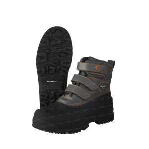 Ботинки Savage Gear Xtreme Boot Grey размер - 43 (8)