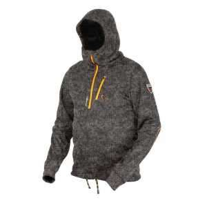 Кофта Savage Gear Mimicry Urban Hoodie Pullover L