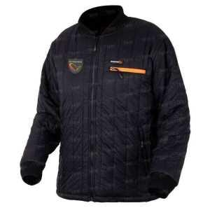 Куртка Savage Gear Street Thermo Jacket XL Black