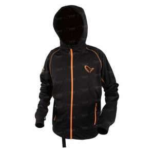 Куртка Savage Gear Bruce Sweat Jacket M