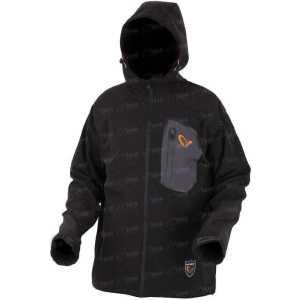 Куртка Savage Gear Trend Soft Shell Jacket XL