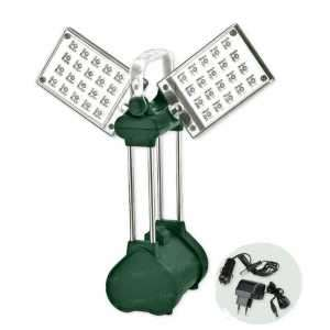 Фонарик CarpZoom Smart Bivvy Lamp