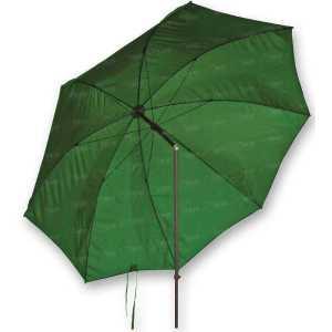 Зонт CarpZoom Umbrella 220см