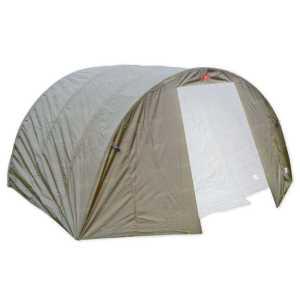 Тент CarpZoom для палатки зимний FANATIC 4 Winterskin