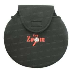 Чехол для катушки CarpZoom Neoprene Reel Bag