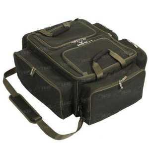 Сумка Gardner Barrow Bag